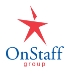 OnStaff Group